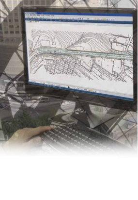 CAD/ソフトウェア/ハードウェア